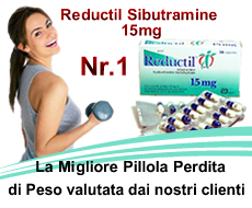 reductil 15 mg